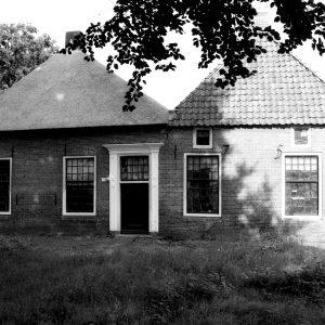 huize-pr-derks (24)